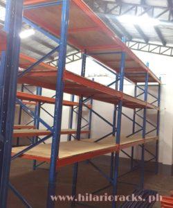 Warehouse-Rack-and-Storage-Rack-1-11