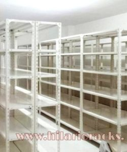 Warehouse-Rack-and-Storage-Rack-1-14