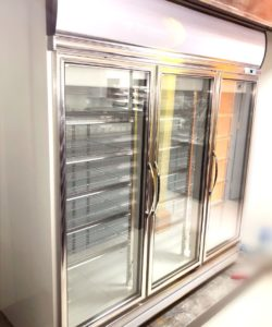 chiller-and-freezer-1