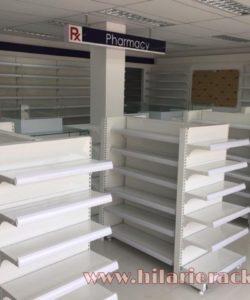 pharmacy-racks-02