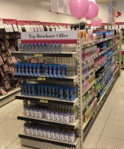 supermarket-racks-01