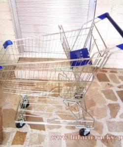 trolley-1-6